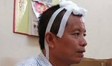 Khởi tố bị can giết 3 người trong gia đình tại Thái Nguyên