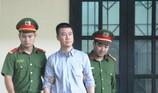 Phan Sào Nam, Nguyễn Văn Dương nói gì trong lời sau cùng?