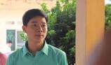 BS Hoàng Công Lương bị truy tố tội vô ý làm chết người