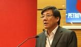PVEP lên tiếng việc cựu tổng giám đốc Đỗ Văn Khạnh bị bắt