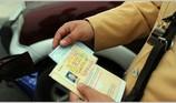 Nộp phạt vi phạm giao thông trễ hạn có bị phạt?