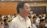 Sở Y tế 'bất lực' với phòng khám Trung Quốc lừa đảo