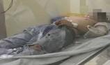 Đôi nam nữ tự tử ở khu Đại học TP.HCM