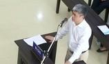 Ông Nguyễn Xuân Sơn nói mình trung thực, đàng hoàng, tốt tính