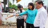 TP.HCM: Thêm 2 người chết vì sốt xuất huyết