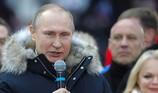 Nga quyết không cho dẫn độ 13 công dân bị Mỹ truy tố