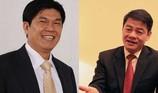 Hành trình thú vị của 2 tỉ phú đôla mới người Việt Nam