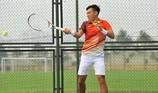 Việt Nam đặt mục tiêu thăng hạng nhóm II