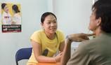 Sống chung với người nhiễm HIV không còn lo sợ