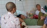 Cơ hội sống nhân đôi cho người ung thư