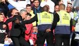 Trở về Stamford Bridge, Mourinho muốn 'thượng đài'