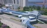 Tuyến metro số 2 có thể chậm tiến độ