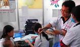 Tranh cãi quy định đào tạo bác sĩ 9 năm