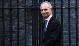 Brexit trước ngưỡng '48 giờ quyết định'