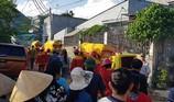 Xem xét khởi tố vụ vỡ hồ bơi vô cực ở Nha Trang