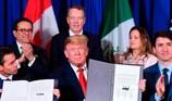 Hội nghị G20 gay cấn nhất thập niên