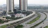 TP.HCM: Tính cơ chế đặc thù cho dự án giao thông cấp bách