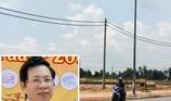 Vì sao phó chủ tịch Nha Trang bị khởi tố?