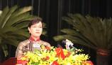 Kỳ họp HĐND TP.HCM': Phát huy trí tuệ, thúc đẩy phát triển