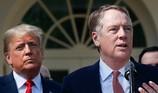 Mỹ đưa 'người tên lửa' đàm phán với Trung Quốc