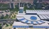 Bộ GTVT muốn tạm ứng vốn để triển khai dự án metro