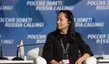 Giám đốc Huawei bị bắt, cuộc chiến thương mại Mỹ-TQ sẽ ra sao?