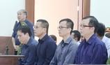 VKS Tối cao: 4 bị cáo vụ Phạm Công Danh hưởng án treo sai luật