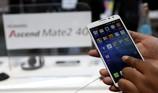 Nhật sẽ sửa đổi quy định liên quan đến sản phẩm của Huawei?