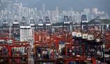 Mỹ thúc Hong Kong siết lỗ hổng về Iran sau vụ Huawei