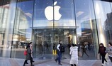 Apple sẽ cập nhật phần mềm iPhone ở Trung Quốc