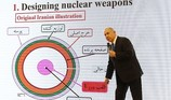 Điệp viên Israel 'đến Iran định kỳ' để do thám