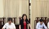 Vụ dâm ô: Bộ LĐ-TB&XH đã có ý kiến với VKSNDTC, TANDTC