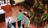 Vụ BS Lương: Công bố video tố cáo việc làm giả giấy tờ