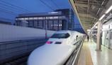Giá vé đường sắt tốc độ cao dự kiến bao nhiêu?