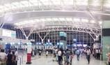 Xử phạt nhiều hãng hàng không chậm, hủy chuyến