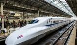 Tháng 8-2019, báo cáo dự án đường sắt tốc độ cao Bắc-Nam