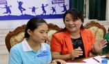 Trao quyền điều hành cho trẻ em gái