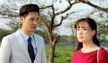 'Mùi' Đài Loan trong phim của Đài Truyền hình Việt Nam