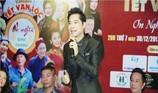 Ngọc Sơn muốn biểu diễn hít đất 100 lần trên sân khấu