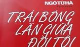 Cựu lãnh đạo VFF tiết lộ góc khuất nền bóng đá Việt