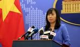 Đề nghị Trung Quốc rút tên lửa  khỏi Trường Sa của Việt Nam!