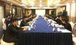 Việt Nam - Trung Quốc đàm phán lĩnh vực ít nhạy cảm trên biển