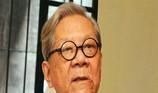 Nhạc sĩ Hoàng Vân của 'Hát về cây lúa hôm nay' qua đời