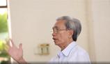 TAND Tối cao rút hồ sơ vụ Nguyễn Khắc Thủy dâm ô để xem xét