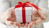 Hơn 355,4 tỉ đồng dành tặng quà cho người có công