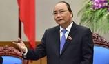 Thủ tướng: 7 giải pháp đảm bảo ổn định kinh tế vĩ mô