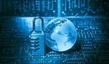 Luật An ninh mạng: Những thông tin bị cấm và hình thức xử lý