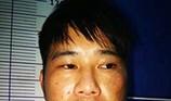 Trung Quốc bàn giao 1 trùm ma túy bị Interpol truy nã