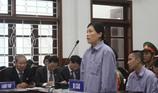 Tổng giám đốc buôn lậu xăng bị đề nghị 13-14 năm tù