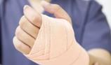 Tự gây thiệt hại để nhận bảo hiểm phạt đến 100 triệu